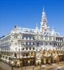 Boscolo Budapest - Hotel *****