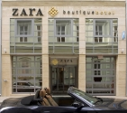 Boutique Hotel Zara ****