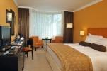 Aquincum Hotel Budapest *****