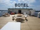 Amstel Botel ***