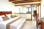 Princesa Yaiza Suite Hotel Resort  *****