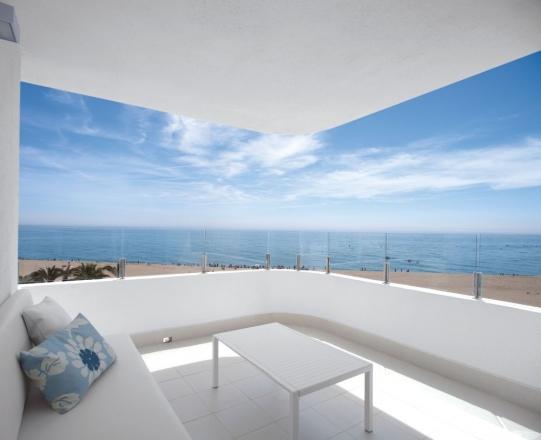 Fergus Style Mar Mediterrania ****
