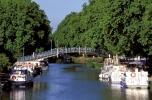 Domaine Port-Minervois & Les Hauts Du Lac