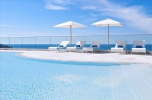Jumeirah Port Soller Hotel *****