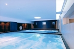 Aguas de Ibiza Lifestyle & Spa *****