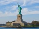 Circuit Baseclea Voyages Est Americain