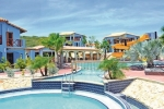 TUI MAGIC LIFE Plimmiri by Atlantica *****