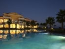 Hôtel Cascade Wellness & Lifestyle Resort *****