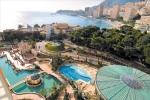 Monte Carlo Bay Hôtel & Resort