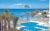 Hotel Riu Monica ****
