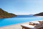 Daios Cove Luxury Resort *****