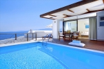 St.Nicolas Bay Resort & Villas *****