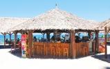 Star Beach Village ****