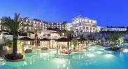 Grand Beach Resort Amfora ****