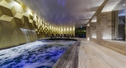 Boutique Hotel Alhambra *****