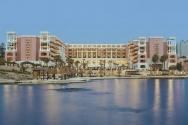 The Westin Dragonara Resort *****