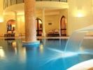 Kempinski Hotel San Lawrenz *****
