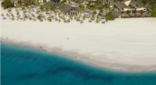 Manchebo Beach Resort and Spa ****