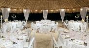 Hyatt Regency Aruba Resort *****