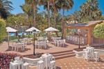 Hotel Meliá Marbella Banús ****