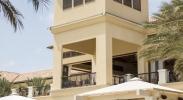 Santa Barbara Beach & Golf Resort *****