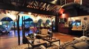 Baoase Luxury Resort *****