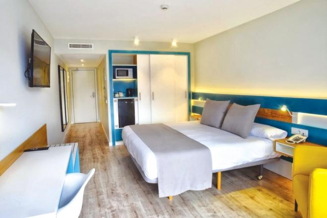 Vanilla Garden Hotel ****