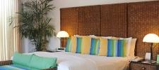 CuisinArt, Golf Resort & Spa *****