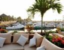 Le Lamantin Beach resort & spa  *****