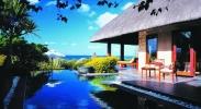 The Oberoi Mauritius *****