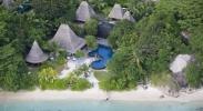 Maia Luxury Resort & Spa Seychelles ******