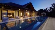 Niyama Resort ******