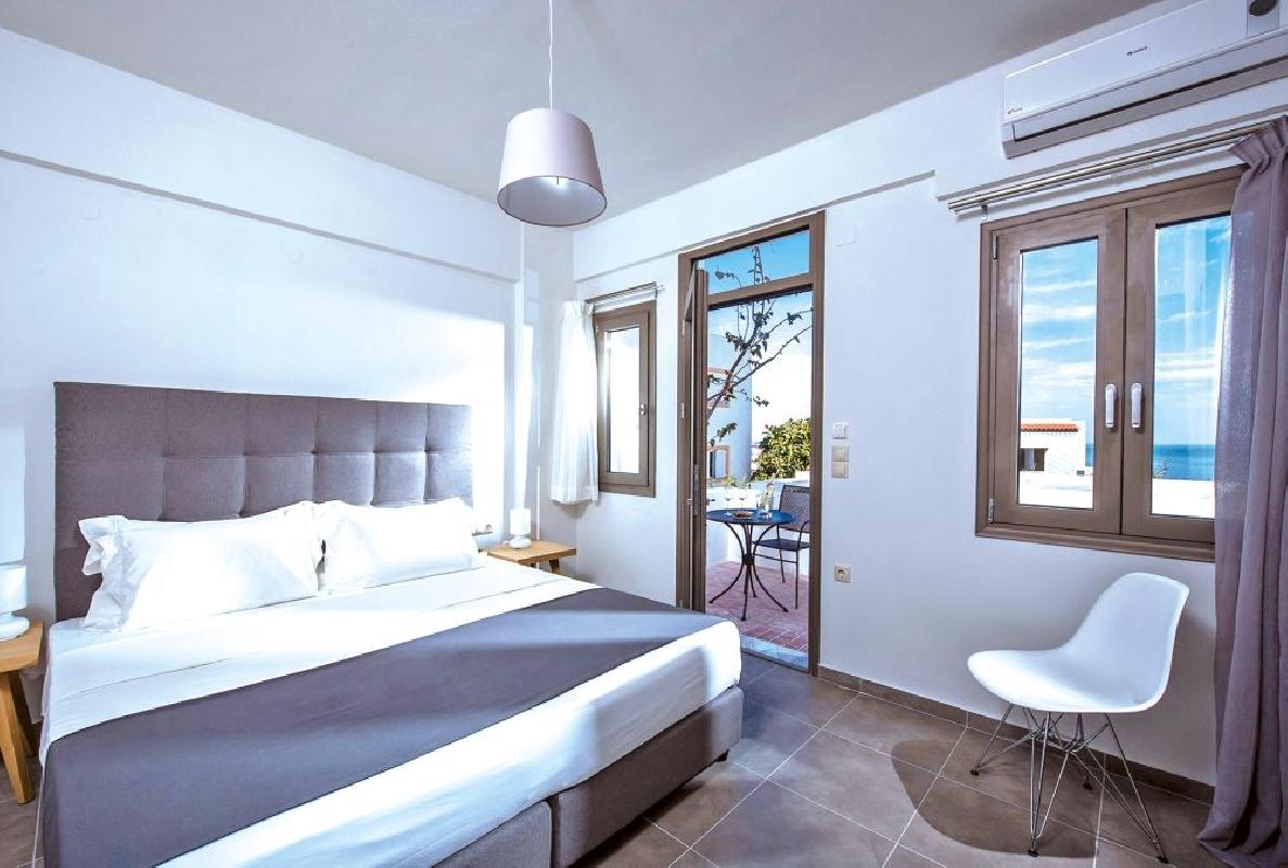 Boutique Salle De Bain Beloeil ~ casa bianca boutique hotel gr ce cr te heraklion