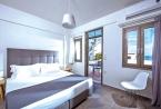 Casa Bianca Boutique Hotel ****