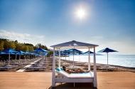 Club Marmara Delphi Beach