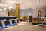 Hotel Melia Tortuga Beach Resort & Spa *****