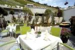 Hotel Alpine Palace Luxus Resort