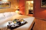 Hotel Les Jardins De Sophie  ****
