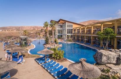 Club Marmara Fuerteventura ****