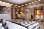 Hotel Relais & Châteaux Au Cœur Du Village*****