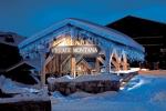 Residence Village Montana****