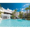 Hotel H10 Estepona Palace ****