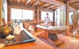 Residence Cgh La Ferme Du Val Claret****