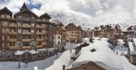 Pierre & Vacances Résidence Premium Le Village*****