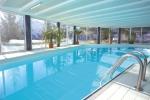 Hotel Ibiza***