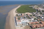 Hotel Playa De La Luz ****