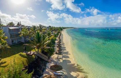 Hôtel Solana Beach ****
