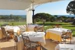 Hotel Barrosa Palace *****