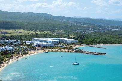 Riu Palace Jamaica *****