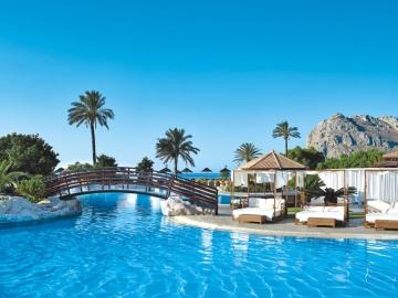 TUI SENSIMAR Imperial Resort & Spa by Atlantica *****